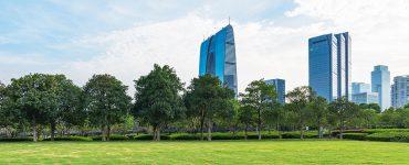 Factores ESG en entidades financieras