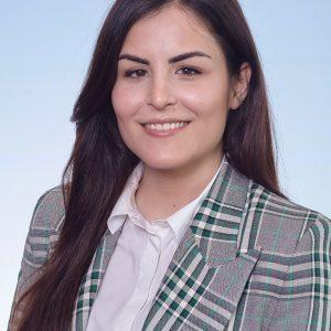 María Benito KPMG