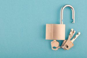 ciberseguridad gestion activos