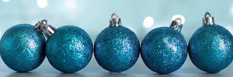 Compras de Navidad 2020: un nuevo escenario - KPMG Tendencias