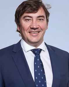 Amalio Berbel KPMG