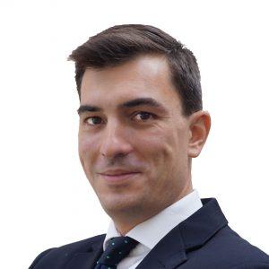 carlos kpmg tax