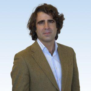 Ángel Fernández KPMG