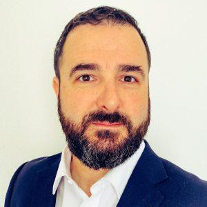 José Luis Palermo KPMG