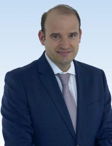 José Ignacio Cerrato KPMG