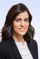 Raquel Benito KPMG