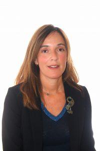 Montserrat Montoya
