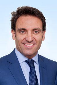 Miguel Ángel Faura
