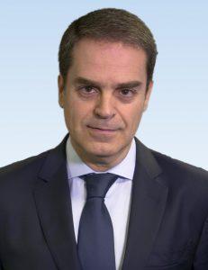 Gustavo Rrodríguez KPMG