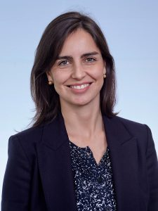 Adriana Nieto KPMG