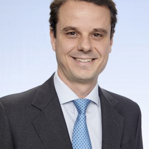 Ignacio alonso KPMG