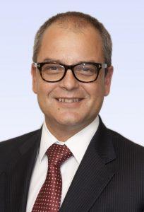 Carlos Stockfleth KPMG