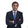 Antonio Fernández KPMG