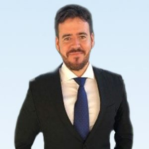 Francisco Artacho KPMG