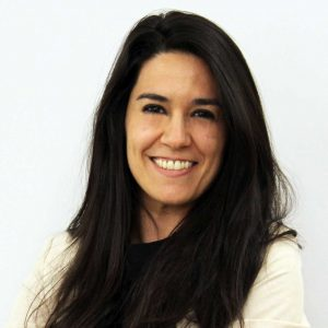 Sara Fernández KPMG