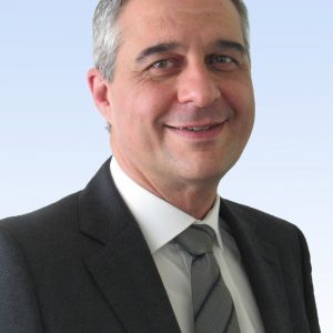 Miquel González KPMG