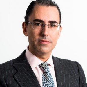 José Antonio Tortosa KPMG