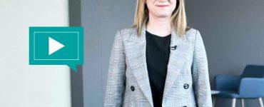 pilar galán cinco respuestas finanzas sostenibles