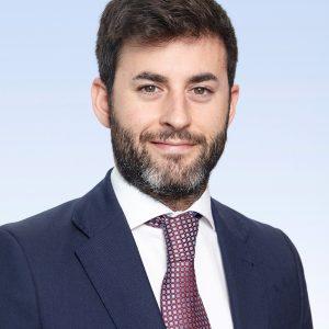 Jesús Garrido Soria