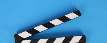 deducciones fiscales del cine