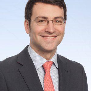 Ignacio Corces