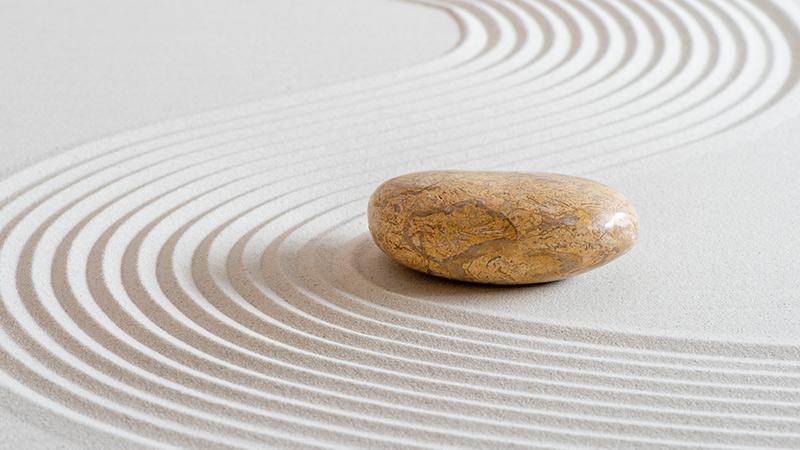 800x450_stone