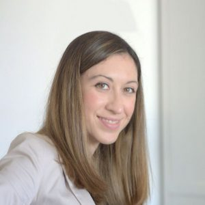 Elena Municio