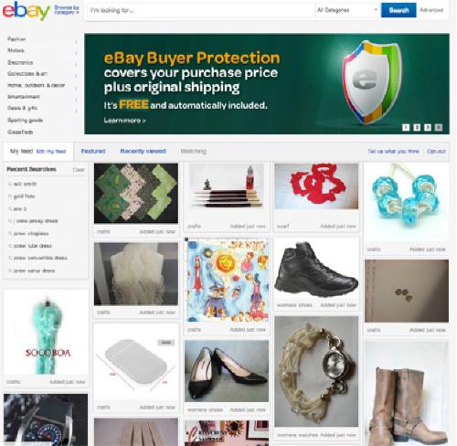 ebay-feed1