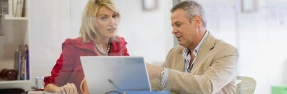 La digitalización de la toma de decisión