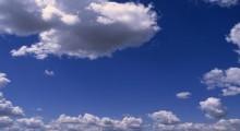 cambio climático sostenibilidad