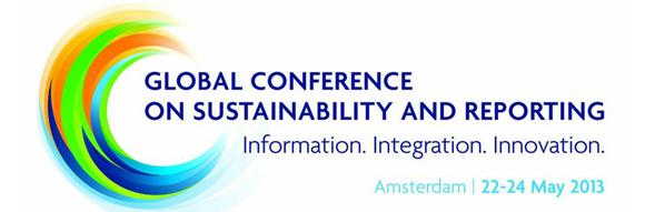 Conferencia Global de GRI