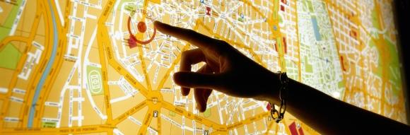 Madrid, epicentro del debate sobre gobierno corporativo