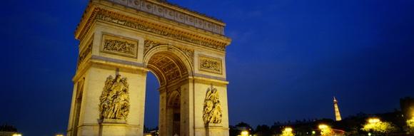 Paris_Arco_Triunfo