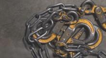 Chain_580x191