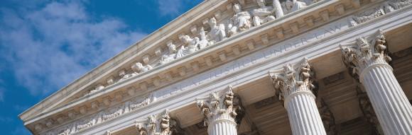 Corrupción, Código Penal y Buen Gobierno