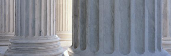 ¿Es la nueva redacción del Código Penal un marco de referencia en Compliance?