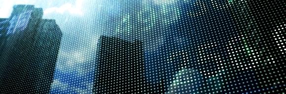 Compliance y BEPS: aproximaciones a una gestión empresarial coherente