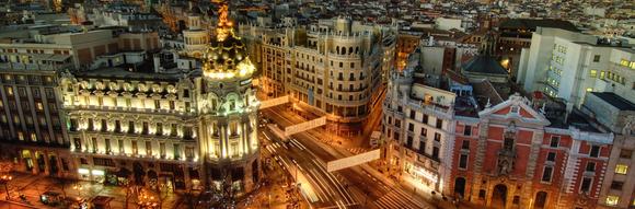 Night_Madrid-580x191