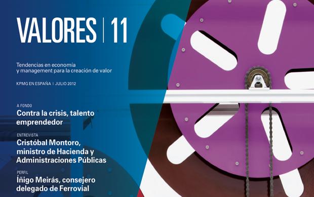 Valores11