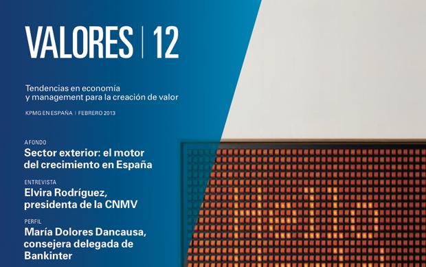 Valores12