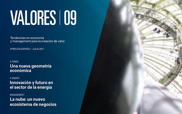 Valores9