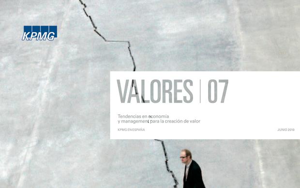 valores7