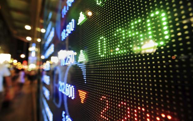 Ciberamenazas en el sector bancario español