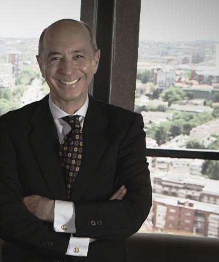 Enrique Llano