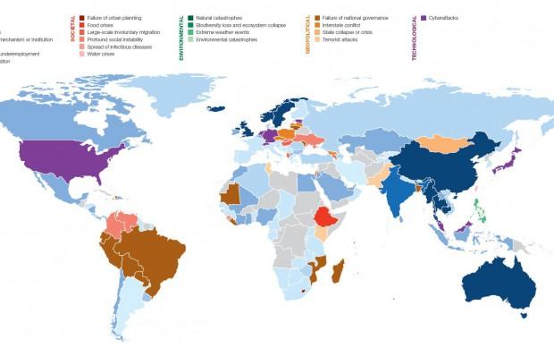 Mapa-Global