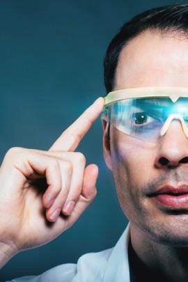 gafas-wearable_rotada_reducida