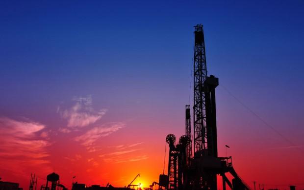 Foto OPEP