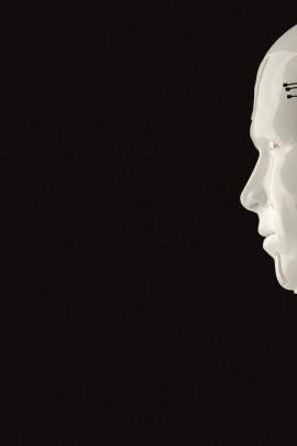 Valroes 19-Revolución cognitiva