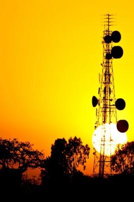 telecos