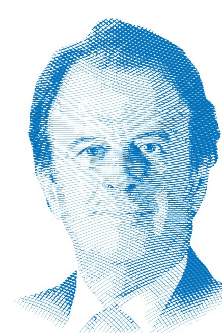 Osborne IEF